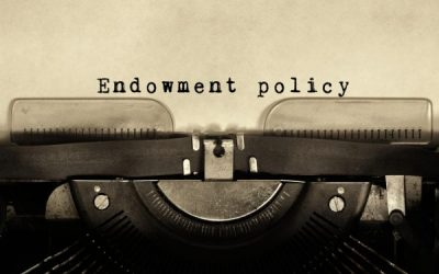5 Unconventional Uses Of An Endowment Plan