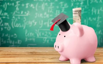 Do You Really Need To Buy Children Education Savings Plans?​