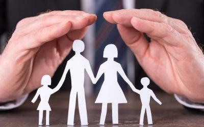Life Insurance vs Term Insurance. Which is Better?