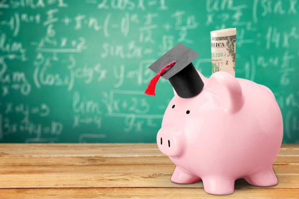 Do You Really Need To Buy Children Education Savings Plans?